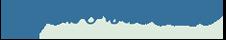 まかび心のクリニックまかび心のクリニック [那覇の心療内科・精神科]